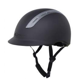 Riding Helmet ProViso
