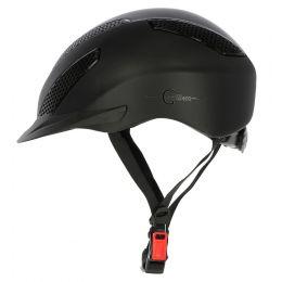 Riding Helmet eXite