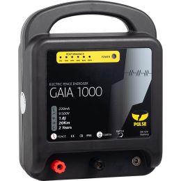 GAIA-1000