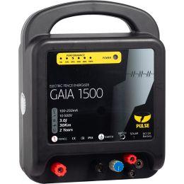 GAIA-1500