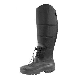 "Thermal Boots ""De Luxe"""