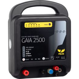 GAIA-2500