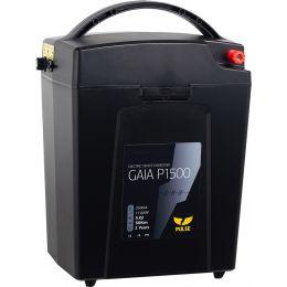 GAIA-P1500