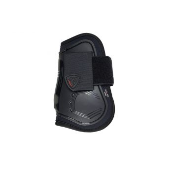Fetlock Boot Hy Armoured Guard