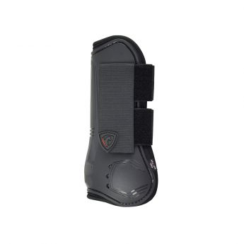 Tendon Boot Hy Armoured Guard