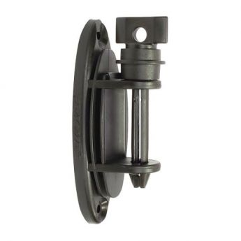 Plastic Tensioner for Tapes