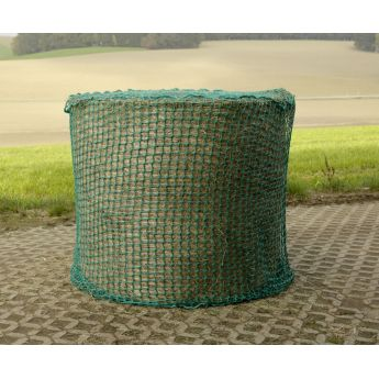 Hay Net for Round Bales