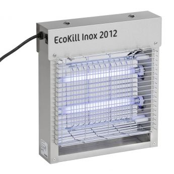 Electric Fly Eliminator EcoKill