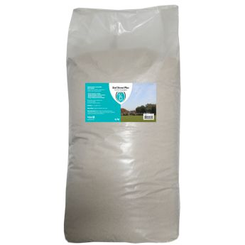 Disinfectant Powder for Stable SPRINKLE PLUS