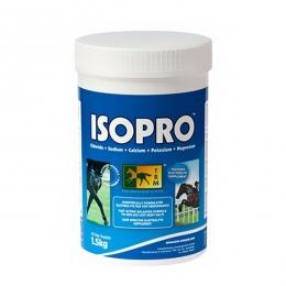 TRM ISOPRO Electrolyte