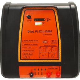 DUALFLEX U15000 / 12V