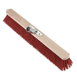 Cleaning Brush For The Stable