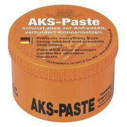 Κρέμα Κατά Της Αεροκατάποσης AKS