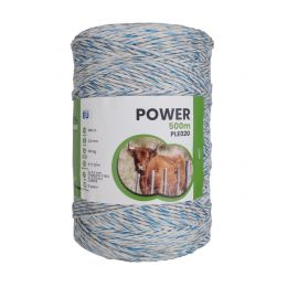 Electrical Fencing Rope