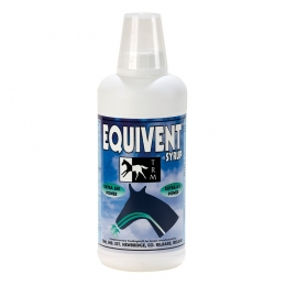 TRM Equivent Syrup