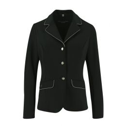 """Mens' Competition Jacket EQUITHEME """"Soft Classic"""""""