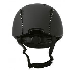 """Riding Helmet EQUITHEME """"Compet Cristal"""""""