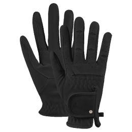 Γάντια Ιππασίας ELT