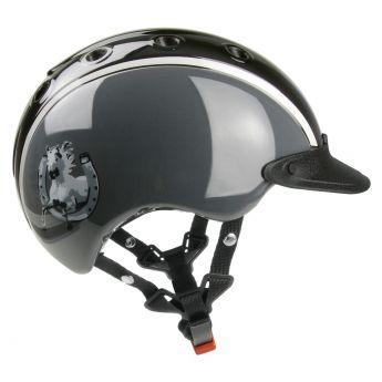 "Riding Helmet ""Nori""- CASCO"