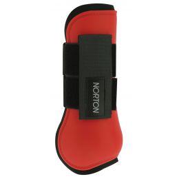 Tendon Boots - NORTON