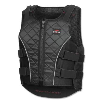 Body Protector SWING P19 for Adults