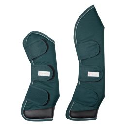 Comfort Line Travelling Boots, Set of 4