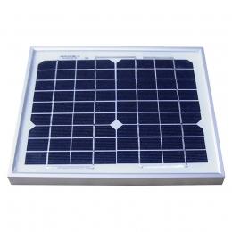 Solar Panel 12V-5W