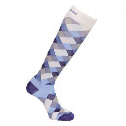 Sports Socks SPRING