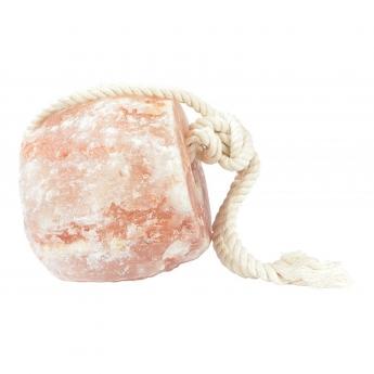 Himalaya salt block