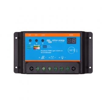 Charge Regulator VICTRON ENERGY 12/24V-5A