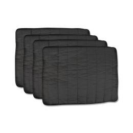 Bandage Pad, set of 4pcs