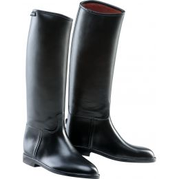 "Riding Boots EQUITHEME ""RIDING"""