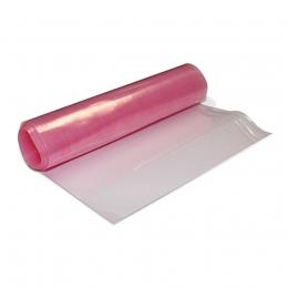 Contour Plastic Film