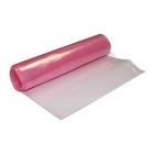 CONTOUR Πλαστικό Φιλμ
