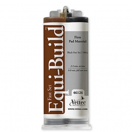 """Equi-Build """"Vettec"""""""
