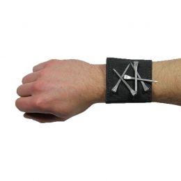 "Wrist Magnet ""LIBERTY"""