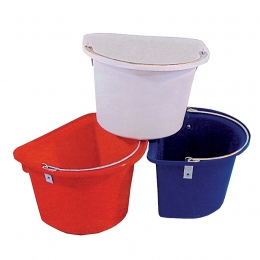 Stable Bucket