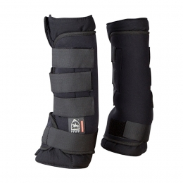 Complete Stable boots