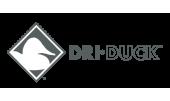 Dri Duck