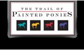 Westland Ponies